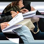 ¿En qué consisten los Programas en el Extranjero de ESID?