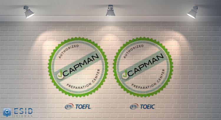 Diferencias entre las certificaciones TOEIC y TOEFL