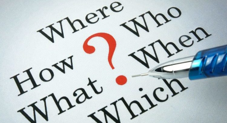 Una de cada tres ofertas de trabajo exige conocer al menos un idioma