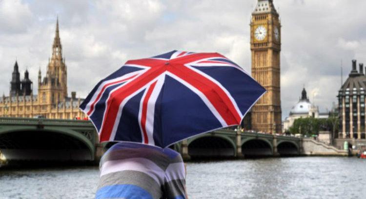 El inglés a través de la cultura británica: Lesson 3 Class System in Britain