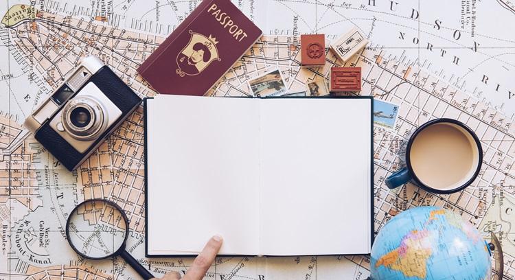 5 motivos para estudiar inglés en el extranjero