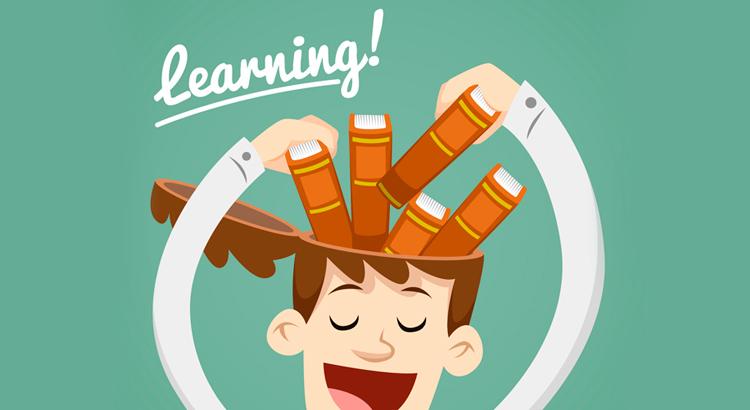 ¿Se puede aprender inglés en un año?