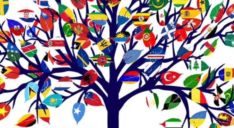 ¿Cuántos idiomas se hablan en el mundo?