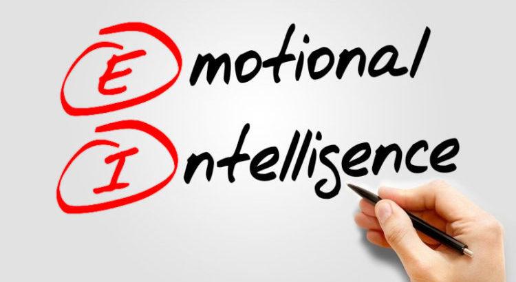 Libros de Inteligencia emocional en inglés, en All For School