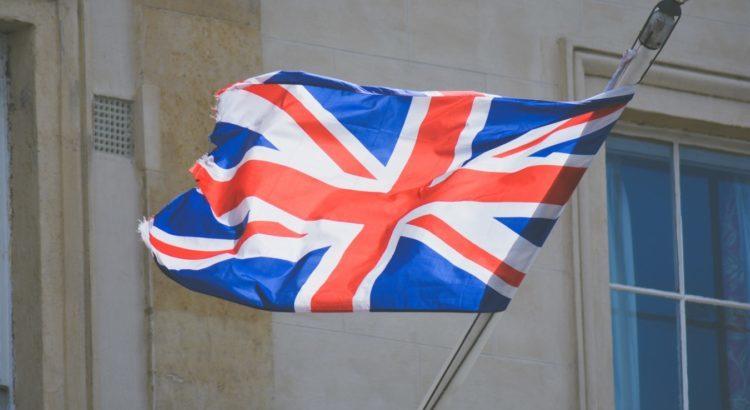 El inglés a través de la cultura británica: Lesson 5