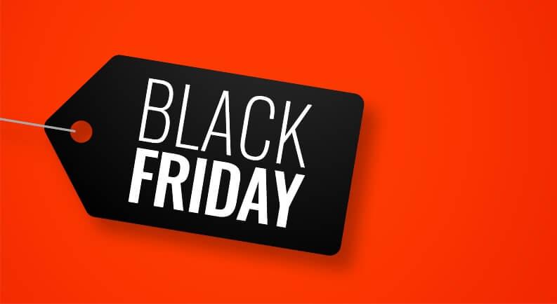 ¿Qué es y cuál es la historia del Black Friday?