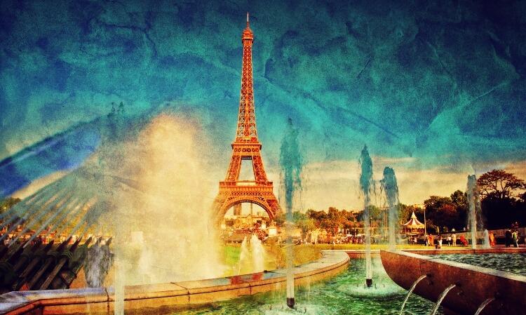 La francofonía. La lengua francesa alrededor del mundo